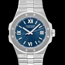 Buy affordable <b>Men's Watches</b> on Chrono24