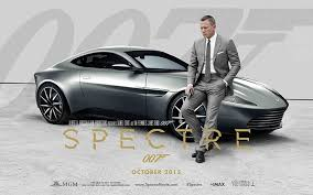 Image result for spectre 007 cast