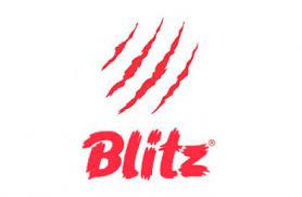 <b>BLITZ</b> - <b>корма</b> для собак и кошек. СУПРИМ