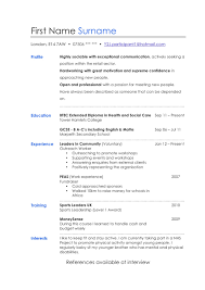 resume regulatory compliance resume printable of regulatory compliance resume full size