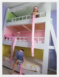 furniture beds design kids room bedroom kids bed set cool