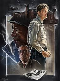 king for a day shawshank redemption by robert bruno
