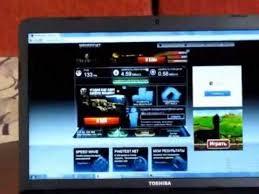 Антенна для 3G модемов <b>ДЕЛЬТА ONLINE</b> - YouTube