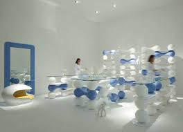 modular furniture bagigio by myyour modular furniture system