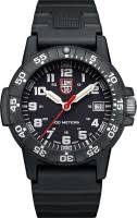 <b>Luminox 0301</b> – купить наручные <b>часы</b>, сравнение цен интернет ...