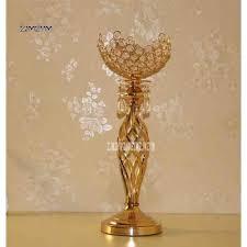 Кристалл блестящий церковные свечки подсвечник свадебный ...