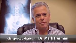 dr mark f herman chiropractic physician short plantation dr mark f herman chiropractic physician short plantation fl