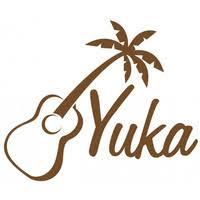 YUKA - производитель <b>музыкальных инструментов</b> и ...