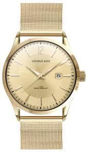 Наручные <b>часы GEORGE KINI GK</b>.<b>11.2</b>.<b>4Y</b>.<b>23</b> купить по цене 9680 ...