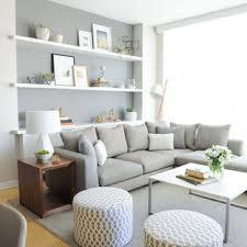 75 Beautiful <b>Scandinavian Living Room Pictures</b> & Ideas ...