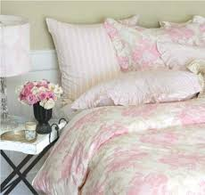 Shabby Chic Colors For Kitchen : Modern shabby chic bedroom decorate my house