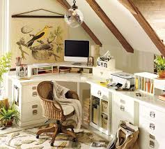 see all photos to home office space ideas beautiful home office home