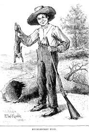 images about the theme of slavery and racism in  quot the        images about the theme of slavery and racism in  quot the adventures of huckleberry finn quot  on pinterest   house of representatives  huckleberry finn and