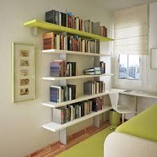 living room divider storage