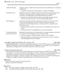 sample resume for general laborer position laborer resume sample general resume example