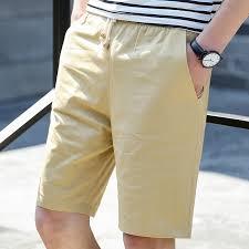 <b>Men's casual</b> sweatpants and beach shorts M-5XL | Shopee Malaysia