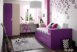 teens room medium size winsome bedroom purple wall bedroom design with chic bed kid rooms gifts accessoriespretty teenage bedrooms designs teens