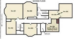 business office building floor plans business office floor