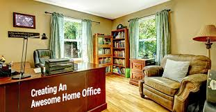 awesome home office awesome images home office