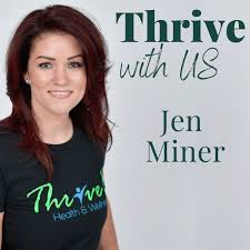 Thrive With US