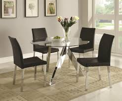round table dining room sets agreeable colonial style dining room furniture