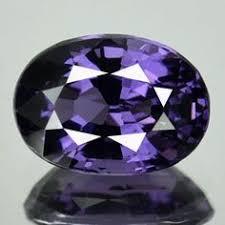 <b>1.37</b> ct lavender pink !!top quality <b>natural</b> tourmaline - tu238 ...