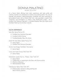 hair stylist resume resume template creative hair stylist resume hair stylist resume objective