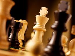 Resultado de imagem para tabuleiro xadrez