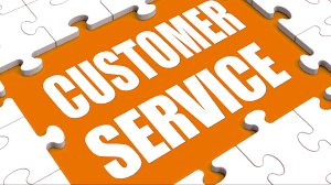 customer experience comes after great and extra customer service service application making customer support part of your seo program