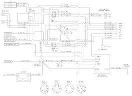 wiring diagram for cub cadet 2135 home design ideas The Cadet Wiring Diagram Hot One cub cadet wiring diagram 1330 wiring diagram, Landa Hot Wiring-Diagram