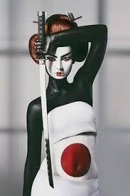 арлекино: лучшие изображения (245) | Куклы, Художественные ...