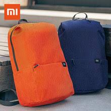Выгодная цена на <b>Рюкзак Xiaomi</b> — суперскидки на <b>Рюкзак</b> ...