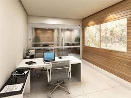 modern small office design inspiring worthy modern small office interior design best office classic best office design ideas