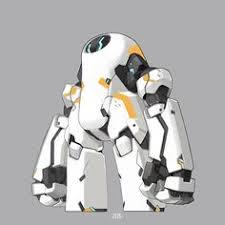 technical <b>stuff</b>: лучшие изображения (12)   Armors, Conceptual Art ...