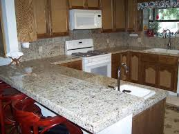 Granite Tile Kitchen Granite Tile Kitchen Countertops Beauty And Luxury Granite Tile