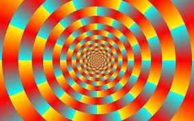 Image result for op art