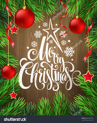 christmas party poster design template vector illustration eps10 christmas party poster design template vector illustration eps10 preview save to a lightbox