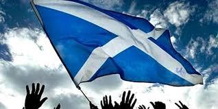Ahhoz, hogy feltámadj, először meg kell halnod! Anélkül nem megy! - avagy Mi lesz veled William Wallace?