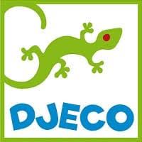 Игрушки <b>DJECO</b> оптом и в розницу недорого в интернет ...