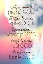 Inspiring on Pinterest | God Is, Keep Going and Morals via Relatably.com