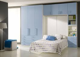 stunning boys room design and appealing bedroom design for boys bedroom furniture bedroom design boys room furniture