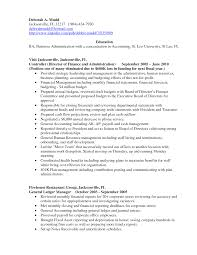 cover letter for resume for management position cover letter advertising s manager experience resumes job cover letter hotel how to write a cover