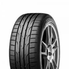 <b>Dunlop Direzza DZ102</b> 205/45R17 88W