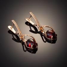 <b>Серьги с янтарем</b> в золоте,серебре купить не ... - Калининград