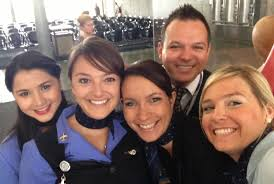 staying grounded nine reasons not to fly the flight attendant staying grounded nine reasons not to fly the flight attendant life a flight attendant blog if lost please return to the nearest airport