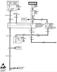 1992 buick roadmaster the fuse and breaker would be located graphic