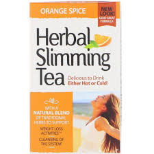 <b>Herbal Slimming Tea</b> - Home | Facebook