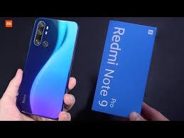 <b>Xiaomi Redmi</b> Note 9, <b>Xiaomi Mi</b> 10 Lite, <b>Xiaomi Mi</b> Mix <b>2020</b> ...
