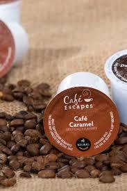 5 <b>Strongest</b> K-Cups Coffee of 2020 - Strong & <b>High Caffeine</b> K-Cups ...