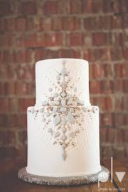 23 eye popping vintage wedding ideas modern wedding dressart deco art deco inspired pinterest
